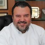 Imagen de perfil de Alfonso Villalva P